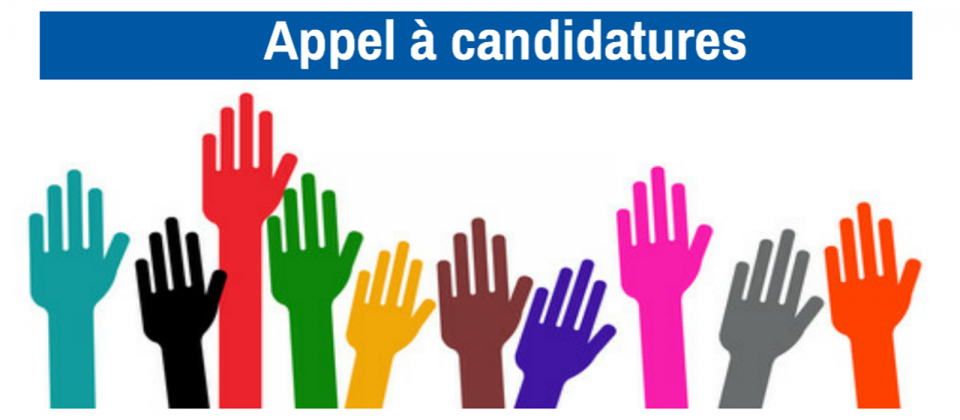 2-appel_a_candidature_2017.png