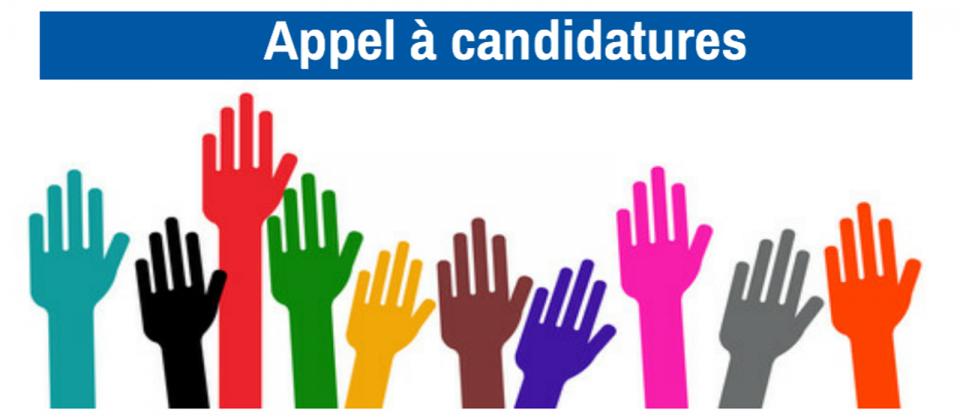 2-appel_a_candidature_2017.png