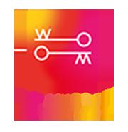 2-whoomies-logo.png