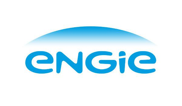 ENGIE-logo-600x350.jpg