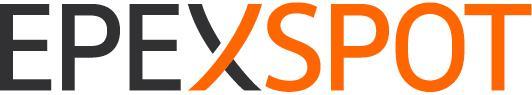 EPEX SPOT_Logo.jpg