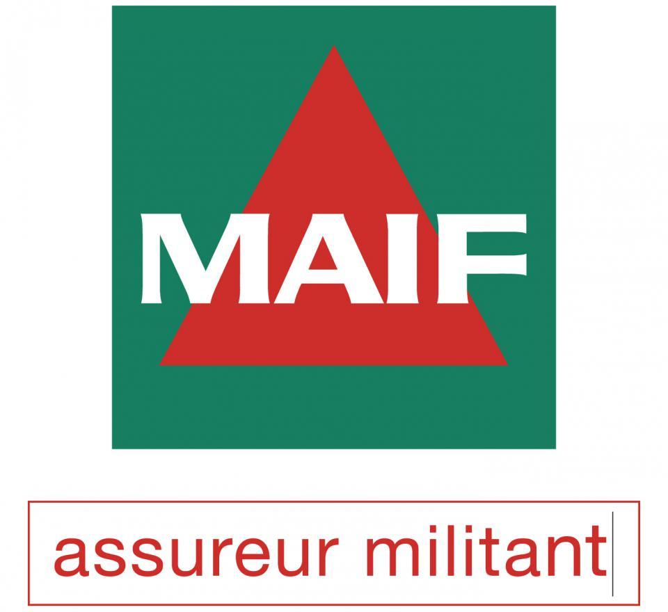 Logo MAIF.jpg