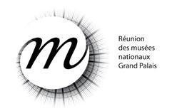 Logo_RmnGP.jpg