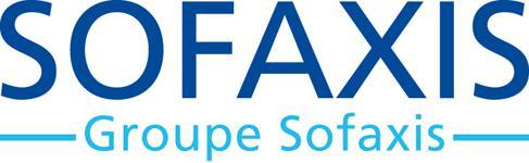 Logo_sofaxis_RVB.jpg