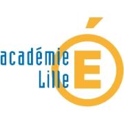 academie-de-lille-squarelogo-1456823934020.png