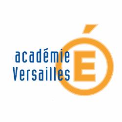academie-de-versailles.png