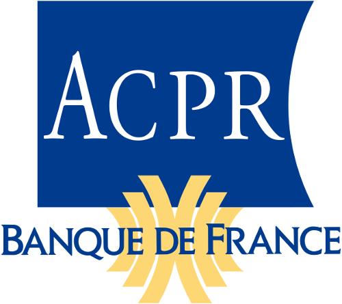 G&R-logo-acpr.png