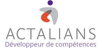 actalians-logo.jpg