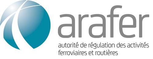 arafer_logo.png