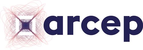 arcep_court_logo.png