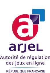 arjel_logo.png