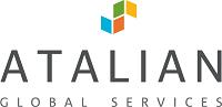 EDC_atalian-200px.png