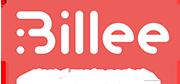billee.png
