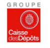 caisse_des_depots.png