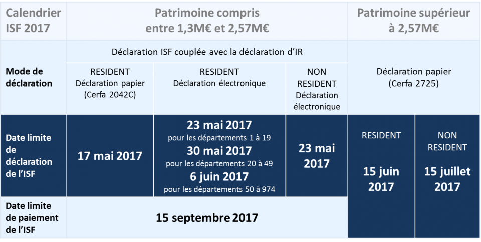 calendrier_isf.png