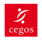 cegos.png