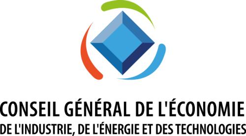 cge_logo.png