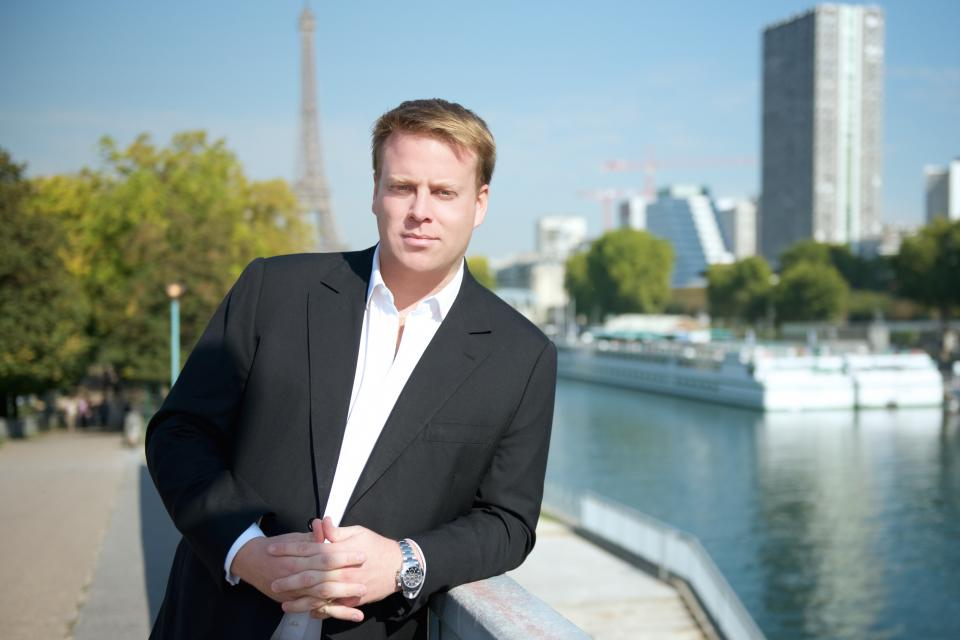 christophe_courtin_-_ceo_courtin_investment.jpg