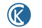 ck.png