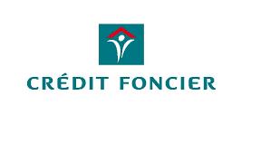 creditfoncier.png