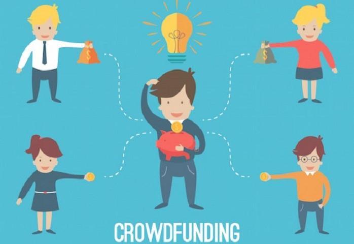 crowdfundingescense.jpg