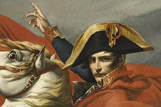 culture-agenda-napoleon.jpg