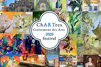 culture-chartres2020.jpg