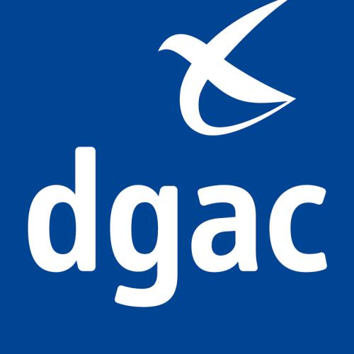 dgac_logo.png