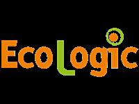 G&R-ecologic-logo-rvb.png
