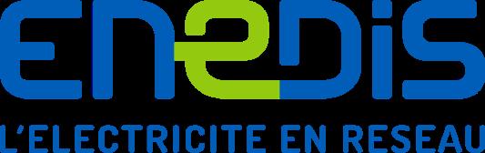 EN-Logo-ENEDIS.png