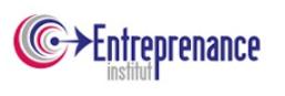 entreprenance.png