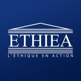 ethiea_logo_blue.png