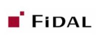 fidal.png