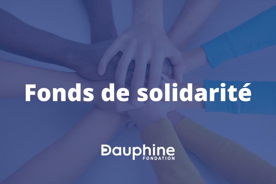 fonds_de_solidarite.png