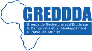 EN-logo-GREDDA.png