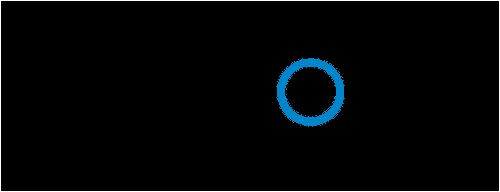 G&R-HADOPI_logo.png
