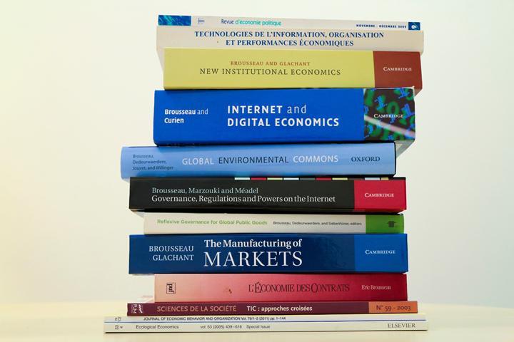 G&R-Seminaire accademique.jpg