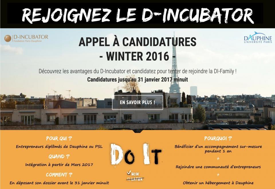 incubateur_appel_candidatures_winter_2016.jpg