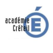 l-academie-de-creteil-squarelogo-1456304172242.png