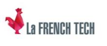 la_franch_tech.png