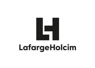 lafarge_holcim.jpg