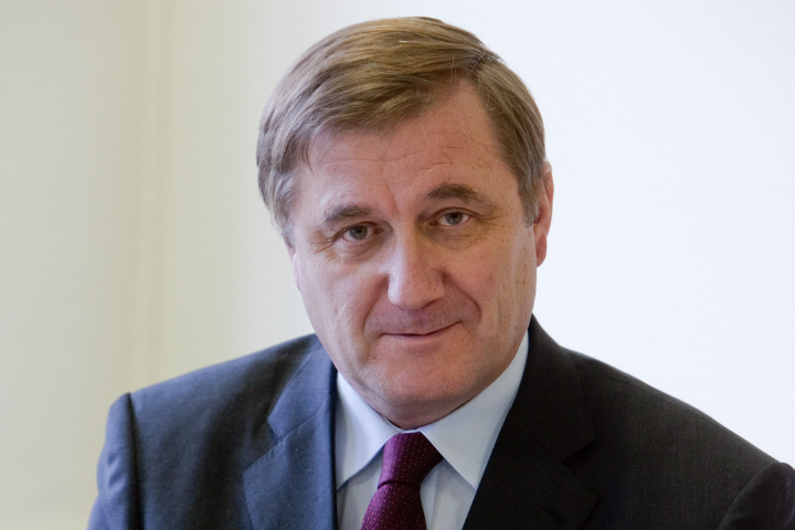Laurent Batsch