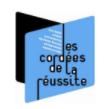 les_cordee.png