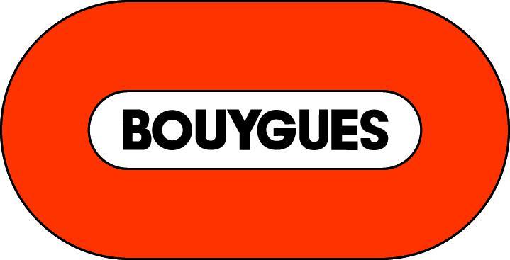 logo-bouygues.jpg