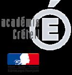 EDC_logo_acad_creteil-150px.png