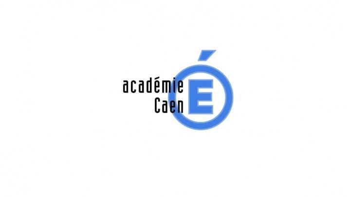 logo_academie_caen.jpg