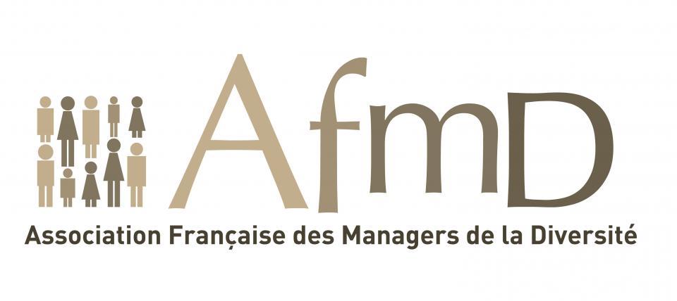 logo_afmd.jpg