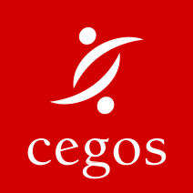 Logo Cegos