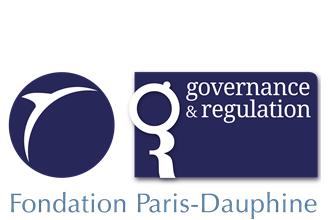 logo_chaire_dans_cadre_blanc.png