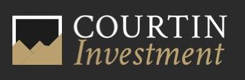 logo_courtin_investment.jpg